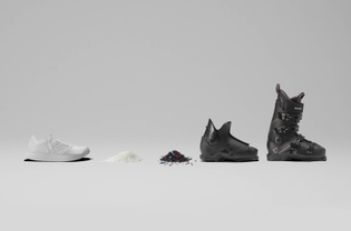 salomon-concept-shoe-1676x1105.jpg