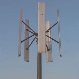 vertical-axis-wind-turbines.jpg
