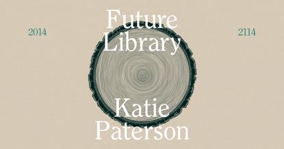 Future Library, 2014 - 2114