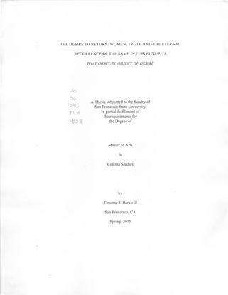as362015filmb37.pdf;sequence=1