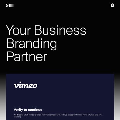 Grávita - Your Business Branding Partner