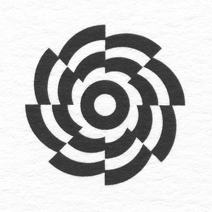 "Studio Albert Romagosa on Instagram: ""We recently designed the visual identity for a renewable energy company called Vaton 🌞..."
