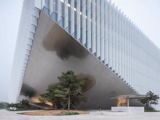 tencent-headquarters-beijing-china-oma_dezeen_2364_col_7.jpg