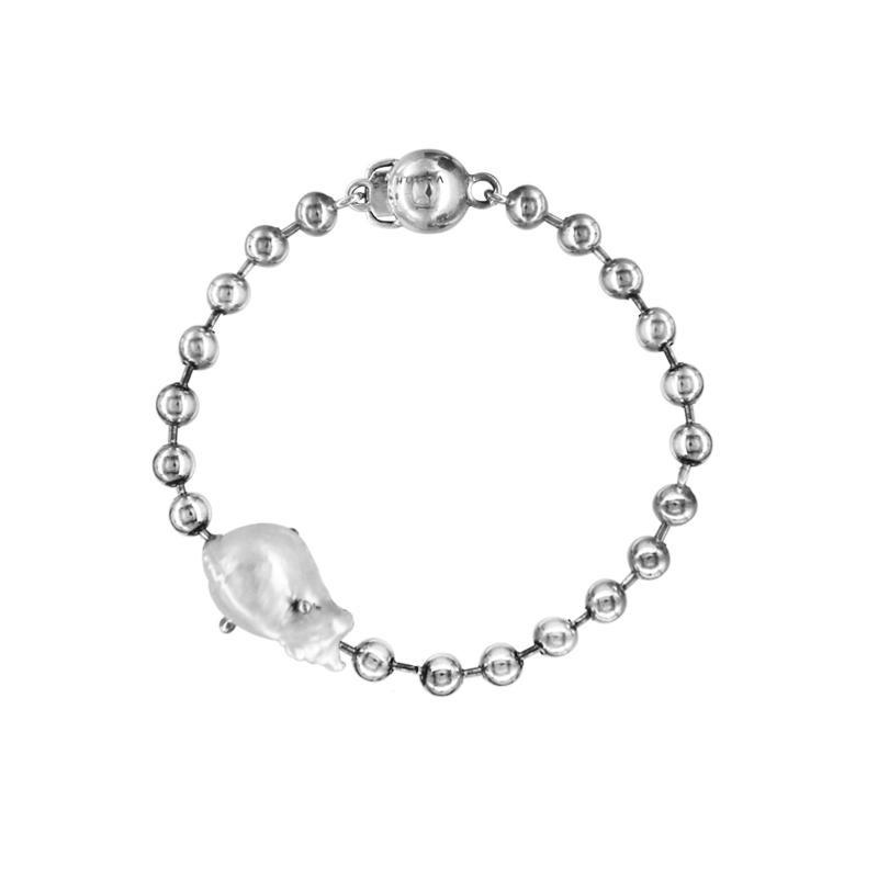 perlita_bracelet_1_1024x1024@2x.jpg?v=1591043474
