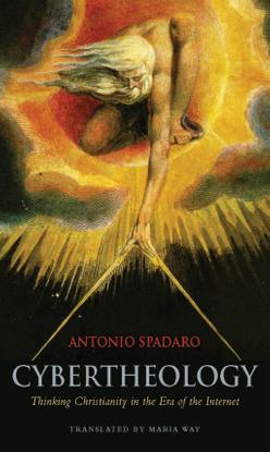 Cybertheology_-Thinking-Christi-Antonio-Spadaro.pdf