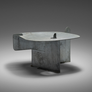 135_1_important_design_december_2018_isamu_noguchi_pierced_table_in82_2090__wright_auction.jpg?t=1547121039