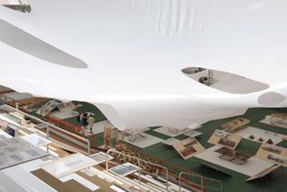 baltic-pavilion-venice-architecture-biennale-estonia-latvia-lithuania_dezeen_936_4.jpg