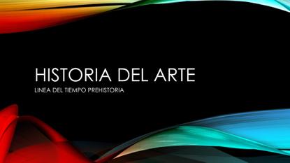 historia-del-arte.pptx.pdf