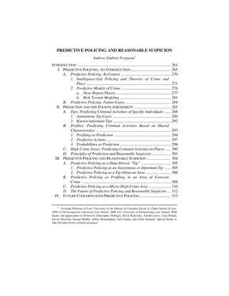 ferguson.pdf
