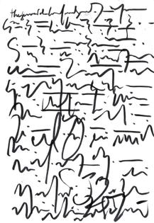 eccentric-theodoros-chiotis-needleye.jpg?w=1414