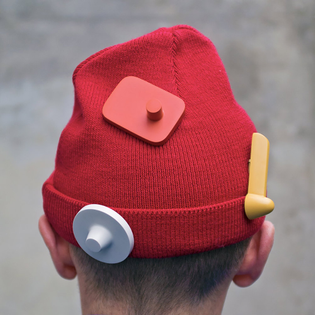 MichalJonca-perfectlyfake-hat.jpg