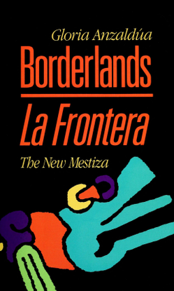 431347635-gloria-e-anzaldua-borderlands-la-frontera-the-new-mestiza-3.pdf