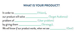 product-thinking-3.png