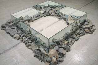 Robert-Smithson-Rocks-and-mirror-square-II.jpg