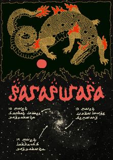 parapurapa-poster-maret-2020-rgb.jpg?w=880-h=1251