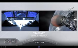 screen-shot-2020-05-30-at-3.27.16-pm.png