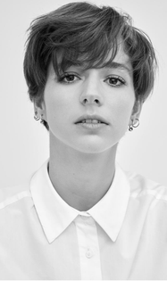 Mariana Di Girólamo