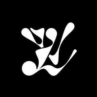 louisvuitton_joerperez-1.jpg