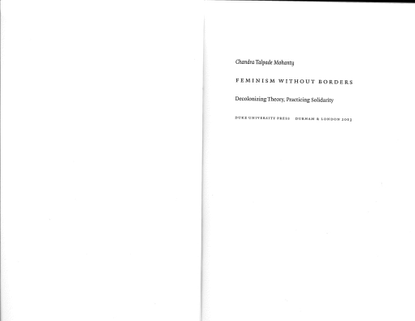 mohanty-feminism-without-borders-ch.-8.pdf