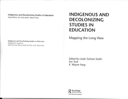 batz-indigenous-and-decolonizing-studies-ch.-6.pdf