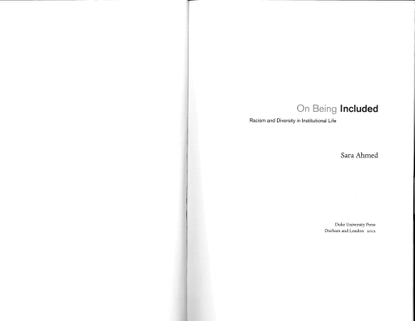 ahmed-on-being-included-ch.-5.pdf