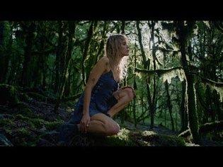 Kedr Livanskiy - Sky Kisses (Official Video)