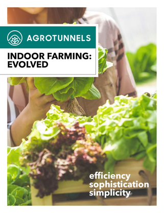green_magic_homes_agrotunnels_prices_download.pdf