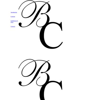 Bernadette Corporation