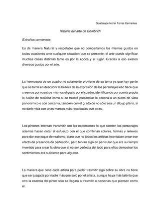 historia-del-arte-de-gombrich.-1-.pdf