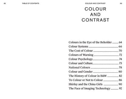 pater-politics-of-design-colour.pdf