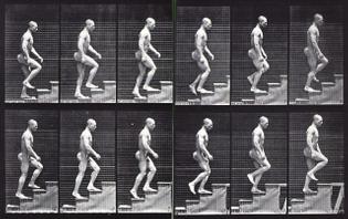 eadweard-muybridge-human-locomotion-studies-c1887.png