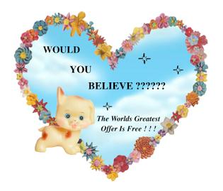 would-you-believe-1.jpg?format=1500w
