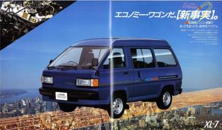 1989_m30_06_b.jpg