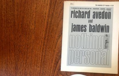 avedon_richard_baldwin_james_nothing_personal_1965.pdf