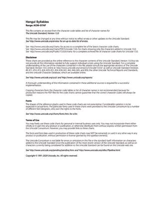 uac00.pdf