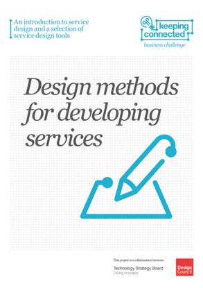 design-methods-for-developing-services.pdf