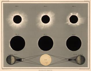 eclipse_chart.jpg?w=699-ssl=1