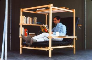 01-nomadic-furniture3.0-669x436.jpg