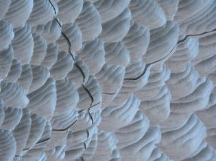 Elbphilharmonie_09.jpg