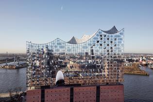 Elbphilharmonie_Hamburg_c_Maxim_Schulz-9_mittel.jpg