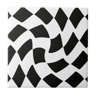 black_and_white_warped_checkerboard_ceramic_tile-rfc38f0c84b594884a030ed7798e16bd4_agtk1_8byvr_540.jpg