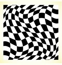 checkered-pattern-chess-board-checker-board-vector-22587010.jpg