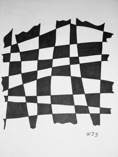 warped_checkerboard_by_lagomorphpirate_d5t7ps-fullview.jpg?token=eyj0exaioijkv1qilcjhbgcioijiuzi1nij9.eyjzdwiioij1cm46yxbwoi...