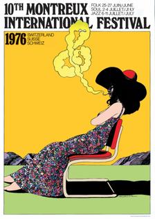 fondation-du-festival-de-jazz-de-montreux-c2-a9-1976-artwork-by-milton-glaser-scaled-1822x0-c-default.jpg