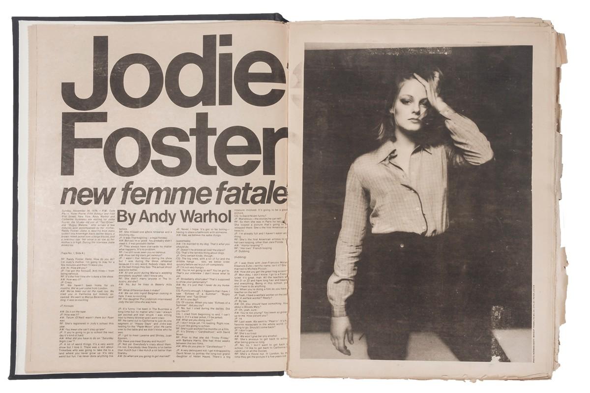 jodie-foster-1.jpg