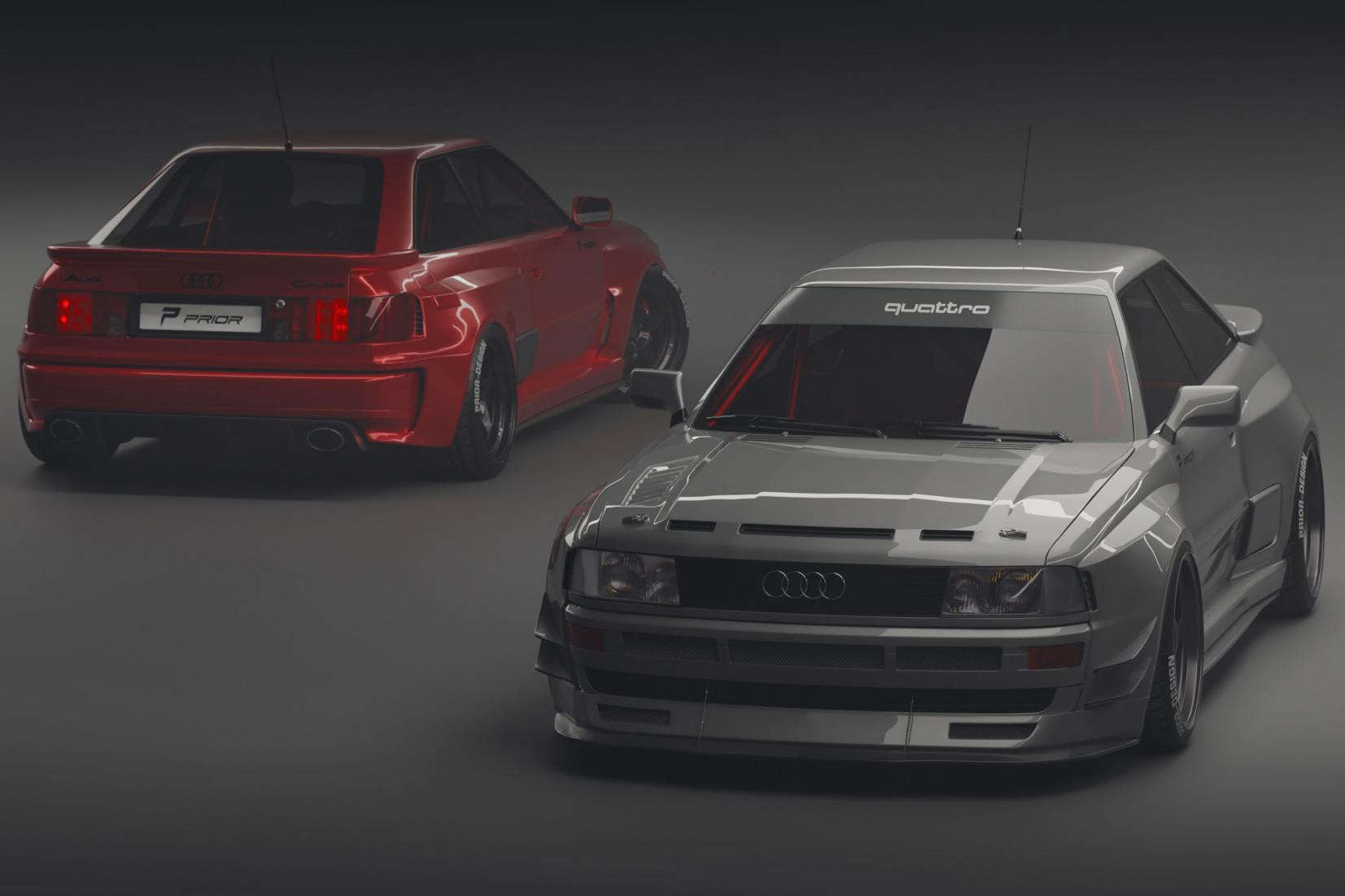 prior-design-audi-coupe-b3-1988-wide-bodykit-conversion-tuning-modified-limited-edition-1.jpg