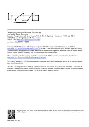 behrman.pdf