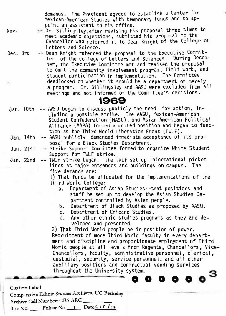 10.5b2-strike-1969-pamphlet.png