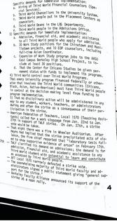 10.5c1-strike-1969-pamphlet.png