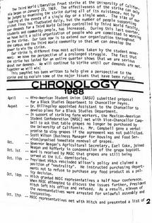 10.5b1-strike-1969-pamphlet.png